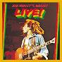 Album Rebel music (3 o'clock roadblock) (live) de Bob Marley & the Wailers