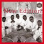 Album Home Again (Expanded) de New Edition