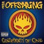 Album Conspiracy Of One de The Offspring