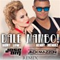 Album Dale mambo! (jose am & jack mazzoni remix) de Romy Low / Henry Méndez