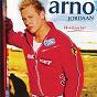 Album Ek wil jou he de Arno