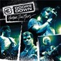 Album Another 700 miles (live at the congress theater, chicago/2003) de 3 Doors Down