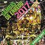 Compilation Sambas de enredo das escolas de samba 2017 avec Ivete Sangalo / G R E S E P Estacao Primeira de Mangueira / Ciganerey / Milton Gonçalves / G R E S Unidos da Tijuca...