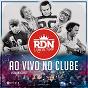 Album #Aovivonoclube (ao vivo) de RDN