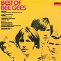 Album Best of bee gees de The Bee Gees