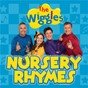 Album The wiggles nursery rhymes de The Wiggles