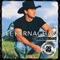 Album Rules of the road (remastered) de Lee Kernaghan