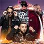 Album Tout maintenant (tenenew) de Ghetto Phénomène