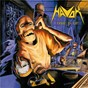 Album Time is up de Havok