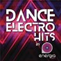 Compilation Dance electro hits avec Merryn Jeann / Kungs / Cookin On 3 Burners / Jonas Blue / Raye...