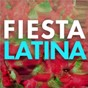Compilation Fiesta latina avec Alejandro Sanz / Luis Fonsi / Daddy Yankee / J Balvin / Pharrell Williams...