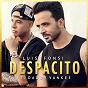 Album Despacito de Luis Fonsi