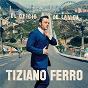 Album El oficio de la vida de Tiziano Ferro