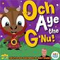 Album Och aye the g'nu de Jimmy Barnes / The Wiggles