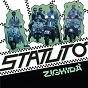 Album Zighidà de Statuto