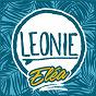 Album Eléa de Léonie