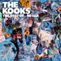 Album The best of... so far (deluxe) de The Kooks