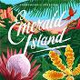 Album Emerald island de Caro Emerald