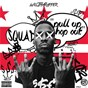 Album Pull up hop out de Willtharapper