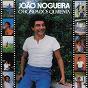 Album O homem dos 40 de João Nogueira
