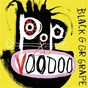 Album Pop voodoo de Black Grape