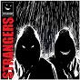 Album Friends don't lie de Les Strangers