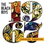 Album 1967 - Sunshine Tomorrow de The Beach Boys