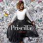 Album T'es beau mais t'es toi de Priscilla Betti