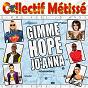 Album Gimme hope jo'anna de Collectif Métissé