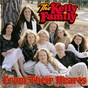 Album From their hearts de The Kelly Family