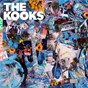 Album Be who you are (acoustic) de The Kooks