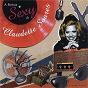 Album A bossa sexy de claudette soares de Claudette Soares