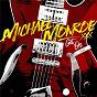 Album Get on (remastered) de Michael Monroe