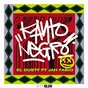 Album Kanto negro de El Dusty