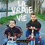 Album La vraie vie de Bigflo & Oli