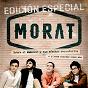 Album Sobre el amor y sus efectos secundarios... y unas cuantas cosas más (edición especial) de Morat