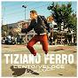 Album Lento/veloce (remixes) de Tiziano Ferro