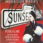 Album Songs from sunset boulevard - ep de David White / Andrew Lloyd Webber / Pétula Clark / BBC Concert Orchestra