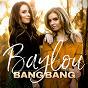 Album Bang bang de Baylou