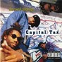 Album The swoll package de Capital Tax