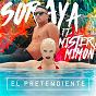 Album El pretendiente de Soraya
