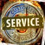 Album Customer Service de Jurassic 5