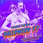 Album Halloween 77 (10-29-77 / show 2) (live) de Frank Zappa