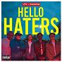 Album Hello haters de Vso