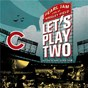 Album Let's play two (live / original motion picture soundtrack) de Pearl Jam