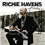 Album Nobody Left To Crown de Richie Havens