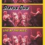 Album Live at the n.e.c. de Status Quo