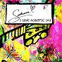 Album I love acoustic 10.2 de Sabrina
