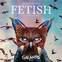 Album Fetish (galantis remix) de Selena Gomez
