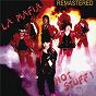 Album Hot stuff (remastered) de The Mafia